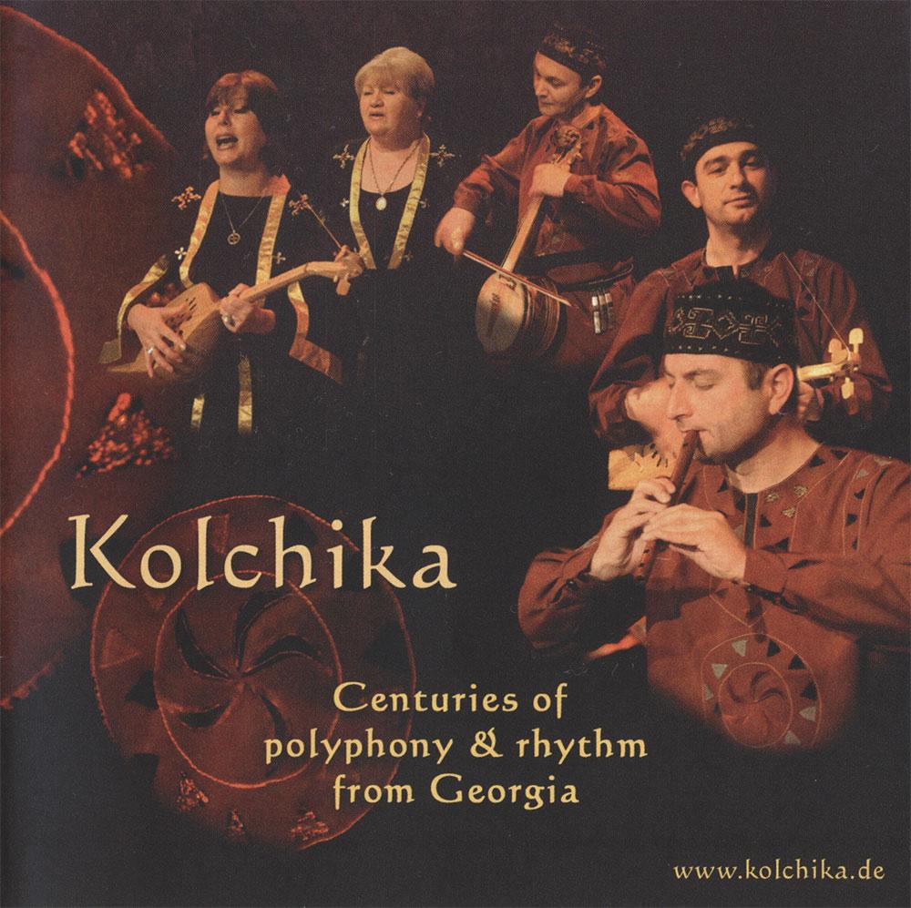 Kolchica
