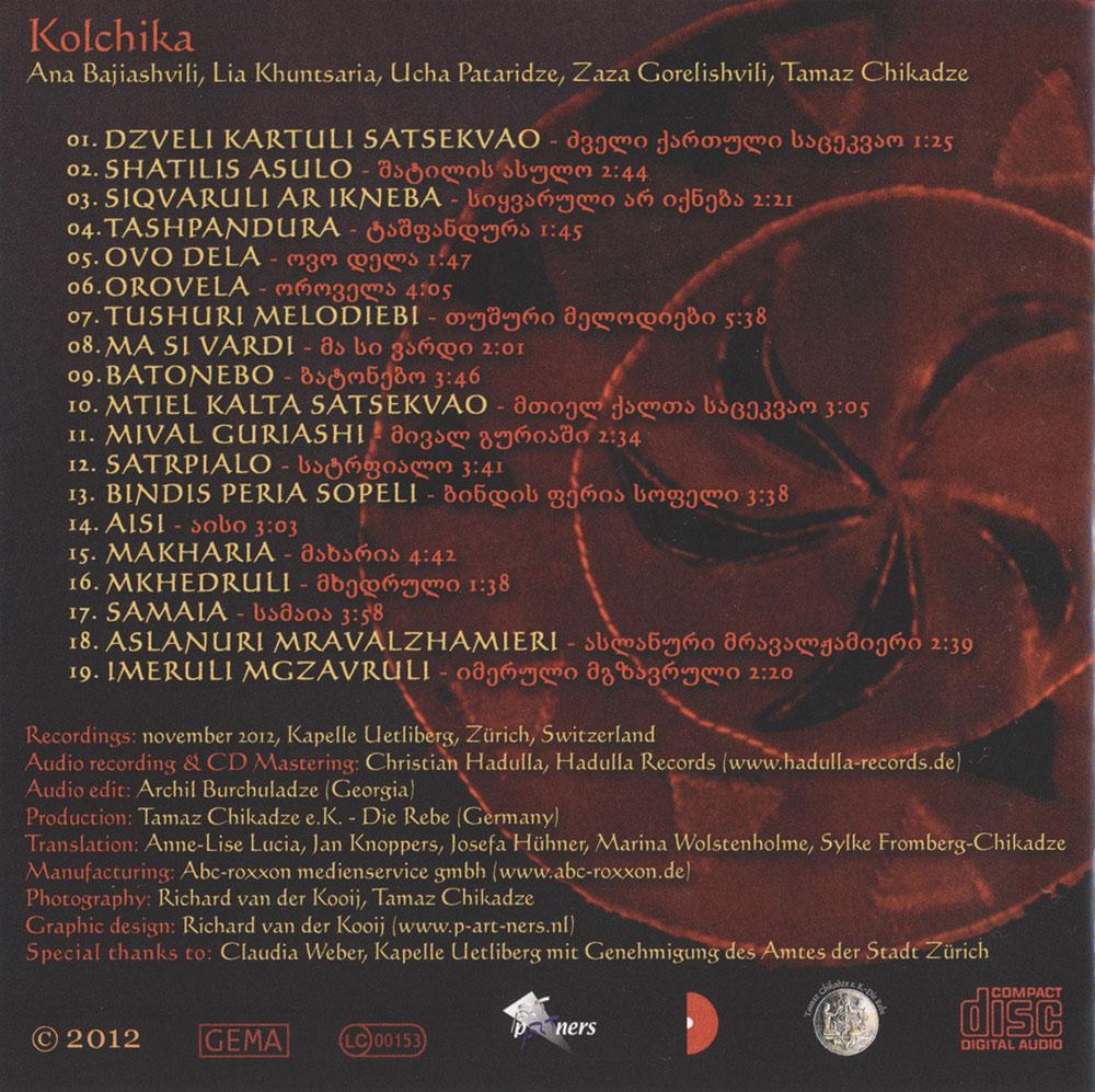 Kolchica_1